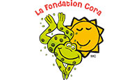 La Foundation Cora